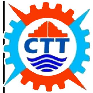 logo Cahaya Tirta Teknik Bali